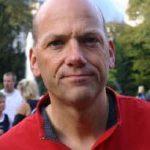Leo van den Wassenberg