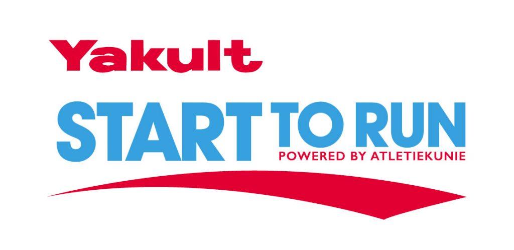 logo_yakultstarttorun_rgb